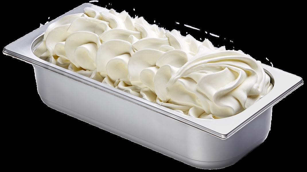 Fior di Latte Eis