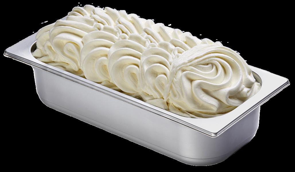Kokos Eis